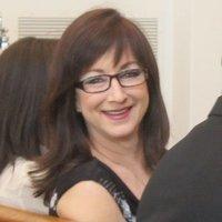Obituary for Tina C. Lilis at Greek Obituary